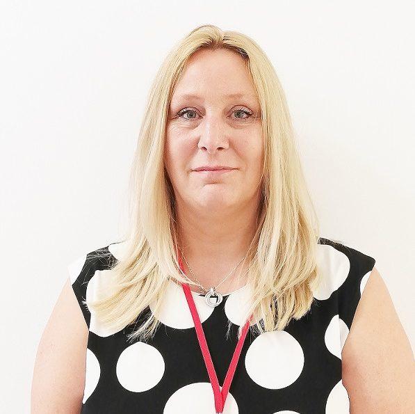 Leeds Clinic Site Director