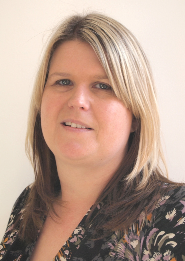 Manchester Early Phase Clinic Site Director
