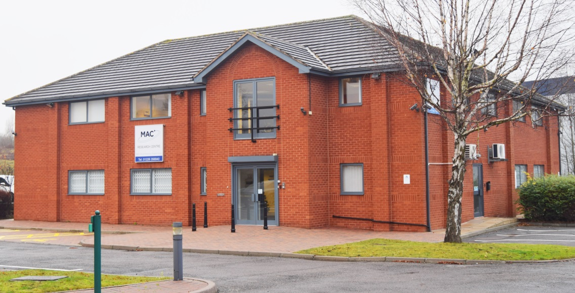 South Yorkshire Clinic