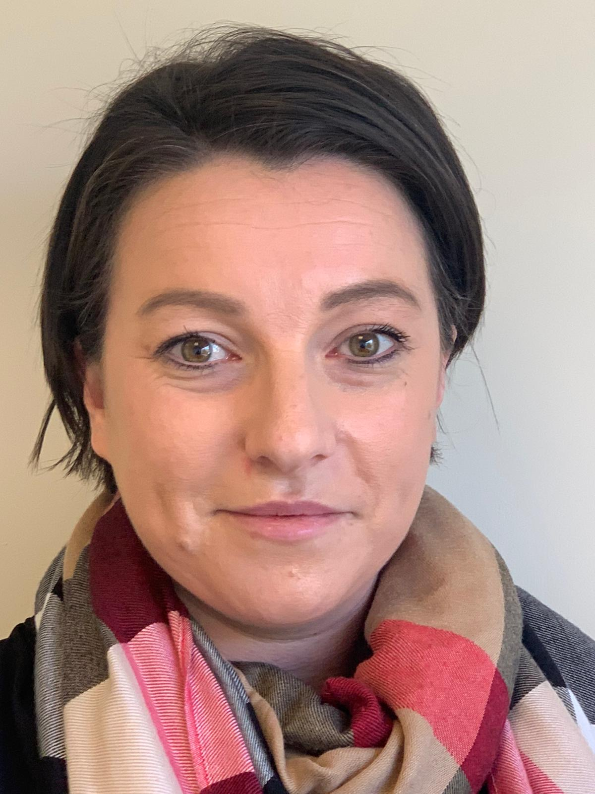 Blackpool Clinic Site Director