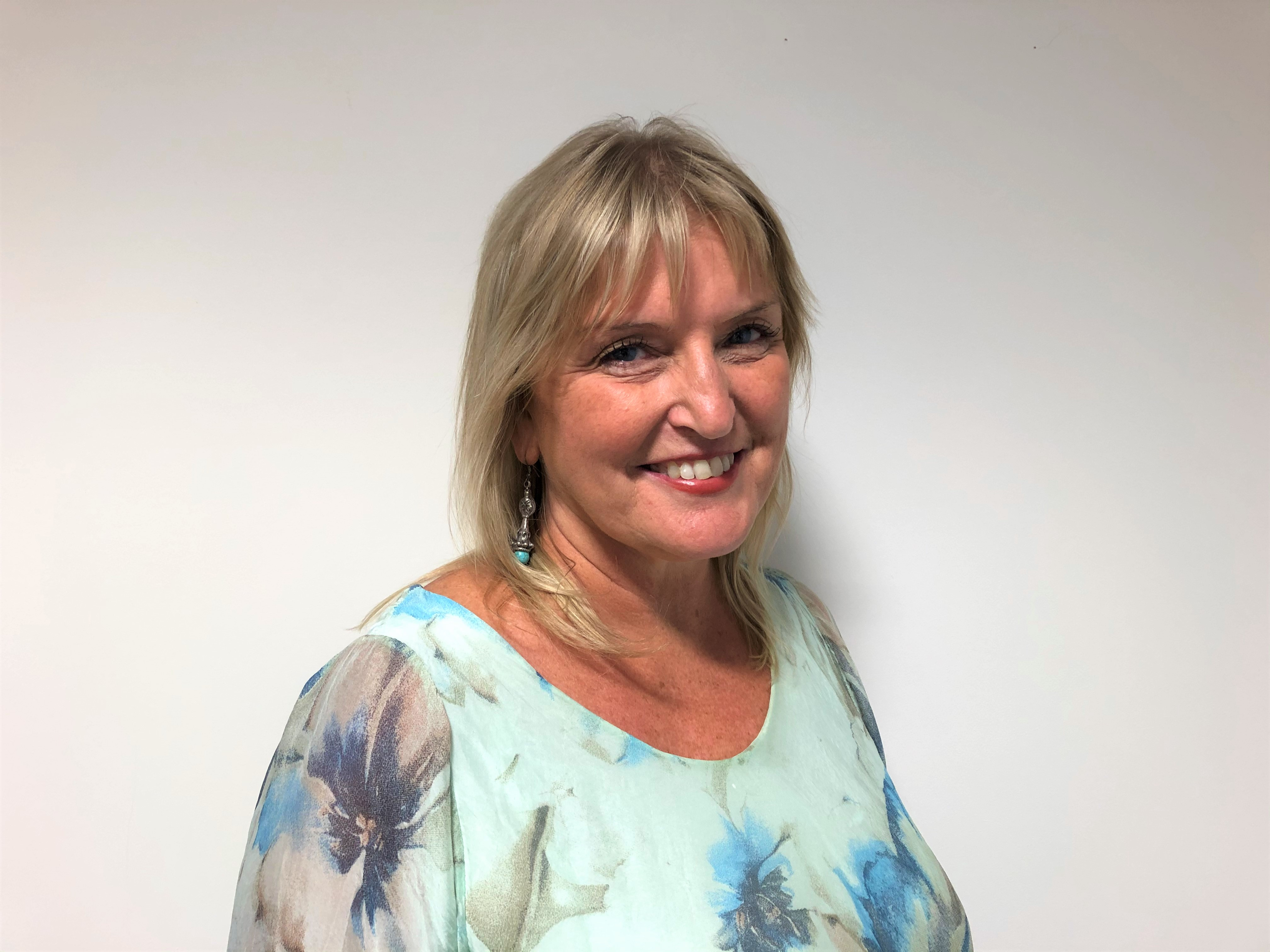 Liverpool Clinic Site Director