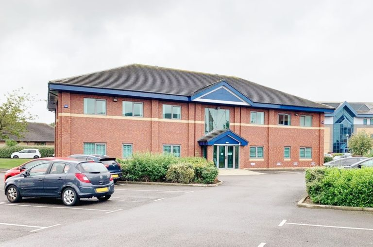 MAC Clinical Research Teesside Clinic