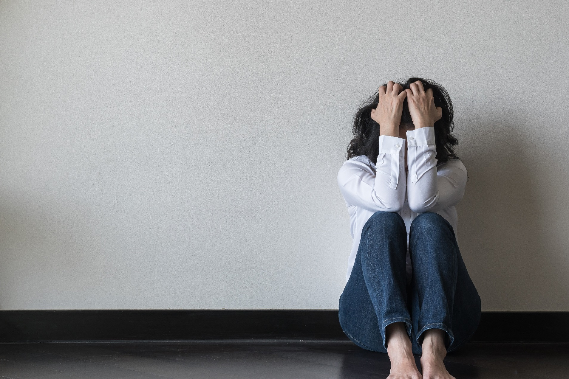 Depression and Anxiety Research